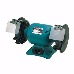 Makita Gb602 Bench Grinder 150Mm