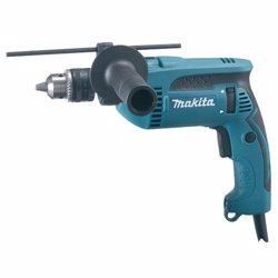 Makita HP1640K Percussion Drill 13mm