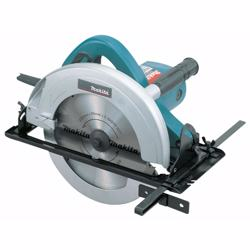Makita N5900B Circular Saw 235mm 2000W