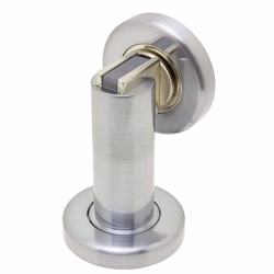 Dorfit DTDS030 Stainless Steel Heavy Duty Magnetic Door Stopper, Wall/Floor Mount preview