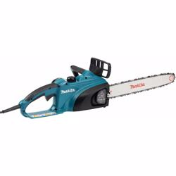 Makita UC4041A Electric Chain Saw 40Cm - 1800W