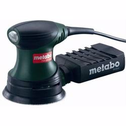 Metabo Fiscox200 Orbital Sander-609225500