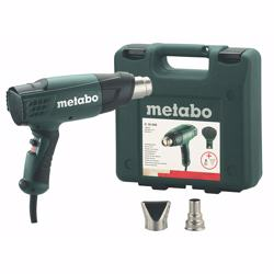 Metabo H16-500 Hot Air Gun-601650000