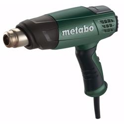Metabo He20-600 Hot Air Gun Ctn-602060000
