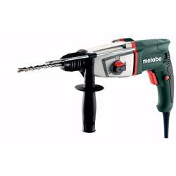 Metabo Khe2644 Rotary Hammer-606157000