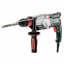 Metabo Khe2660 Quick Combi Hammer-600663500