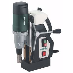Metabo MAG32 Magnetic Core Drill - 600635500