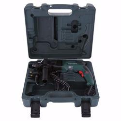 Metabo SBE 760 Impact Drill W/Cs K/Less Chuck-600841850
