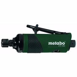 Metabo Sts7000 Air Die Grinder-0901006040