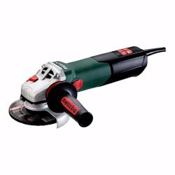 Metabo We15-125 Quick A/Grinder - 600448000