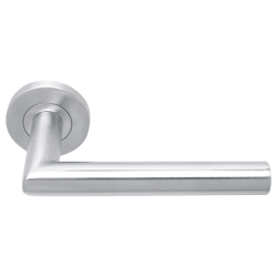 Stainless Steel Door Handle - DTTH003 preview