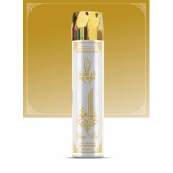 The Scent Ashique Al Oud 300ml