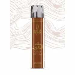 The Scent Malik Al Oud 300ml