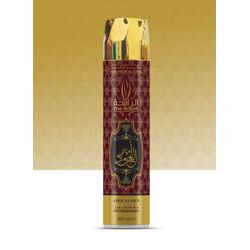 The Scent Amir Al Oud 300ml