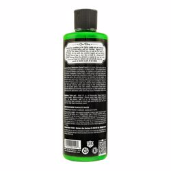 Chemical Guys CWS_110_16 Honeydew Snow Foam Cleanser - 16oz preview