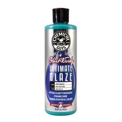 Chemical Guys GAP_618_16 Glossworkz Glaze - 16oz preview