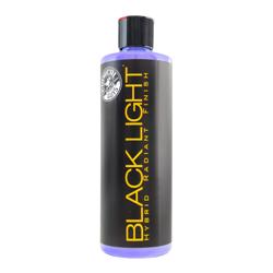 Chemical Guys GAP_619_16 Black Light Hybrid Radiant Finish - 16oz