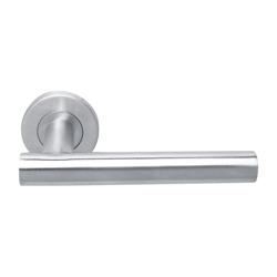 Stainless Steel Door Handle - DTTH009 preview
