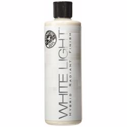 Chemical Guys GAP_620_16 White Light Hybrid Radiant Finish - 16oz
