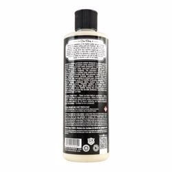 Chemical Guys WAC_118_16 Jet Seal Sealant and Paint Protectant - 16oz preview