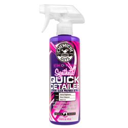 Chemical Guys Extreme Slick Synthetic Detailer 16oz