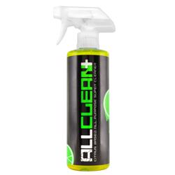 Chemical Guys CLD_101_16 All Clean+ Citrus Based All Purpose Super Cleaner - 16oz