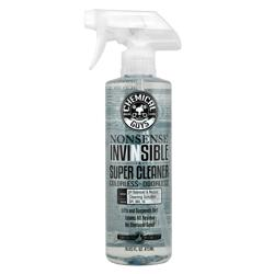 Chemical Guys SPI_993_16 Nonsense Concentrated Colorless/Odorless All Surface Cleaner - 16oz preview