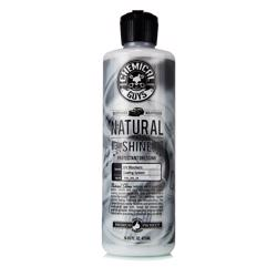Chemical Guys TVD_201_16 Natural Shine, Satin Shine Dressing - 16oz