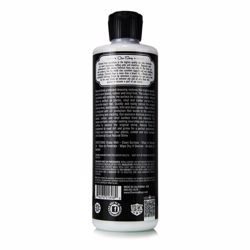 Chemical Guys TVD_201_16 Natural Shine, Satin Shine Dressing - 16oz preview