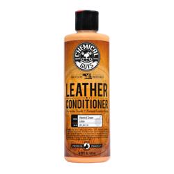 Chemical Guys SPI_401_16 Leather Conditioner - 16oz preview