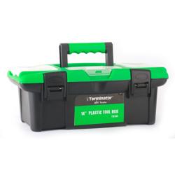 Terminator Tool Box 14 - TTB 801