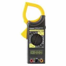 Terminator Digital clamp meter (1000A - AC)