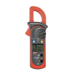 Uni-T Clamp Multimeter