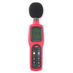 Uni-T Sound Level Meter