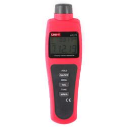 Uni-T Tachometer Non Contact