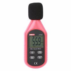 Uni-T Mini Noise Meter