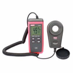 Uni-T Digital Light Meters