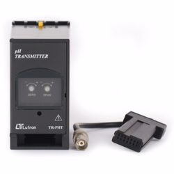 Lutron Transmitter PH