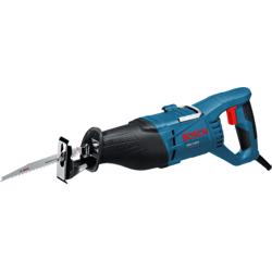 Bosch GSA 1100 E Professional Reciprocating Saw 1,100 W