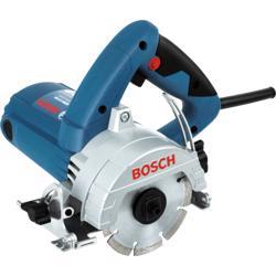 Bosch GDM 13-34 Stone, Marble Cutter, 1300 W, 110 mm/20 mm, 2.4 kg