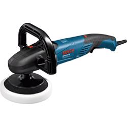 Bosch GPO 14 CE 1400 W. Polisher 750-3000 rpm