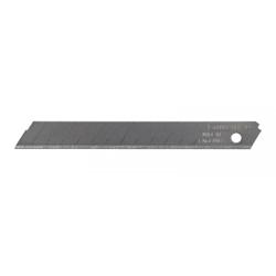 Stanley 1-11-300 Snap Off Knife Blades - 9 Mm