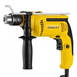Stanley SDH700-B5 700W - 13Mm Impact Drill