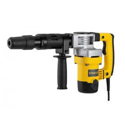 Stanley STHM5KS 5Kg Sds-Max Chipping Hammer
