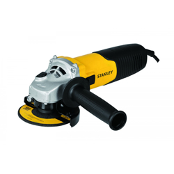 Stanley STGS9115 900W 115Mm Small Angle Grinder preview