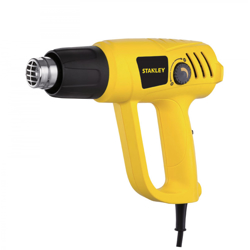 Stanley STXH2000 1800W Variable Speed Heat Gun
