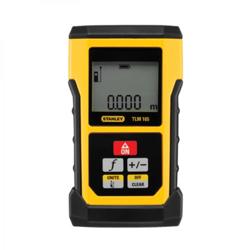 Stanley STHT1-77139 True Laser Measure (50M)