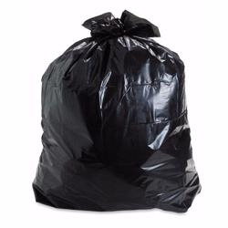 Garbage Bags Heavy Duty Recycle - 95x120cm - 15kg