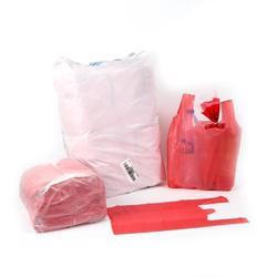 Saver T-Shirt Bags 20kg - Medium