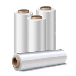 Mega Wrap Stretch Film 1214 - 1.4 kg - 6 Rolls